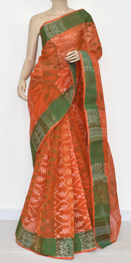 Buy online, Pure , Trendy , online shopping india, sarees