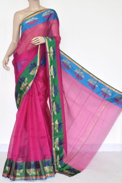 360d8a5141 Buy banarasi handloom sarees online, Pure banarasi handloom sarees ...